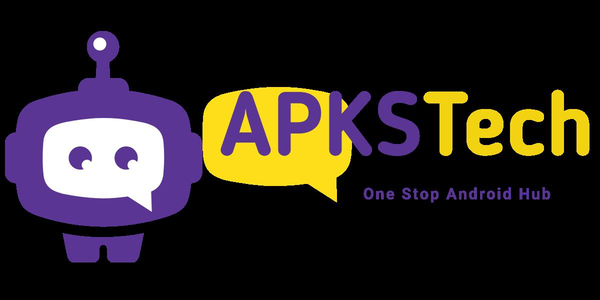 APKS Tech