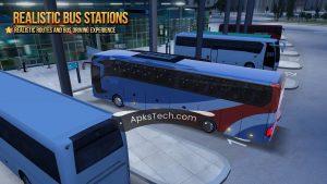 Bus Simulator Ultimate MOD APK [Unlimited Money] 2021 1