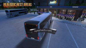 Bus Simulator Ultimate MOD APK [Unlimited Money] 2021 7