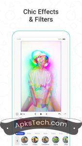Funimate Pro MOD APK [Premium Unlocked] [Latest] 6