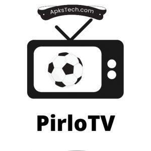 PirloTV Unlocked APK [Free Download] 2021 3