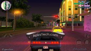 GTA Vice City MOD APK [Free Download] [Latest] 1