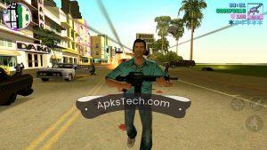 GTA Vice City MOD APK [Free Download] [Latest] 2