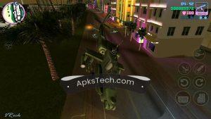 GTA Vice City MOD APK [Free Download] [Latest] 3