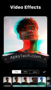 Inshot Pro MOD APK [Premium Unlocked] 5