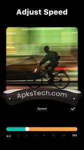 Inshot Pro MOD APK [Premium Unlocked] 6