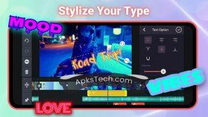 Kinemaster MOD APK [VIP Premium Unlocked] [Latest Update] 4