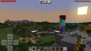 Minecraft MOD APK [Unlocked] [Free Download] 2021 8