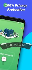 Panda VPN MOD APK [Premium Unlocked] [Latest Version] 2021 2
